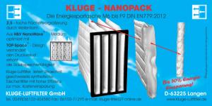 Nano_Kluge_Luftfilter